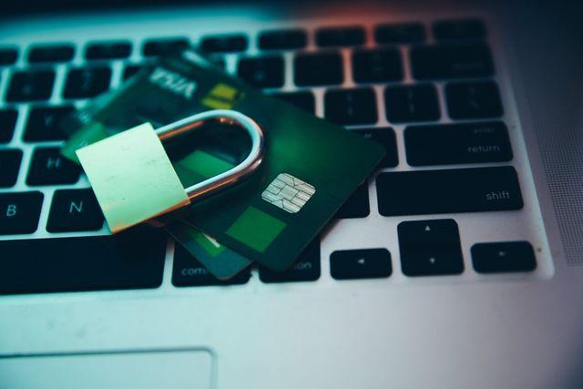 Sicherheitslücken in Apps am Beispiel der Luca App und anderen Fällen